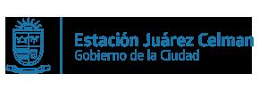 Ciudad Estación Juárez Celman