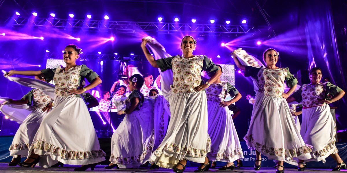 00-Ballet-apertura-Elea-Anestiades-Fiesta-Criolla-2020-0288-1200x600