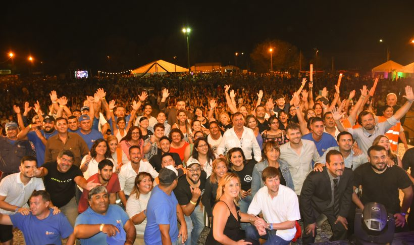 07-los-carabajal-Elea-Anestiades-Fiesta-Criolla-2020-0711-820x485