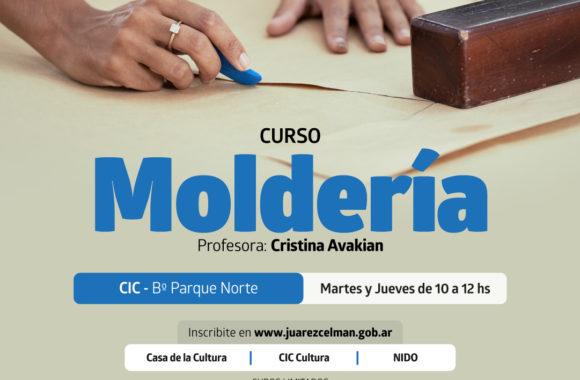 Placa Moldería EJC 2020_1 (1)