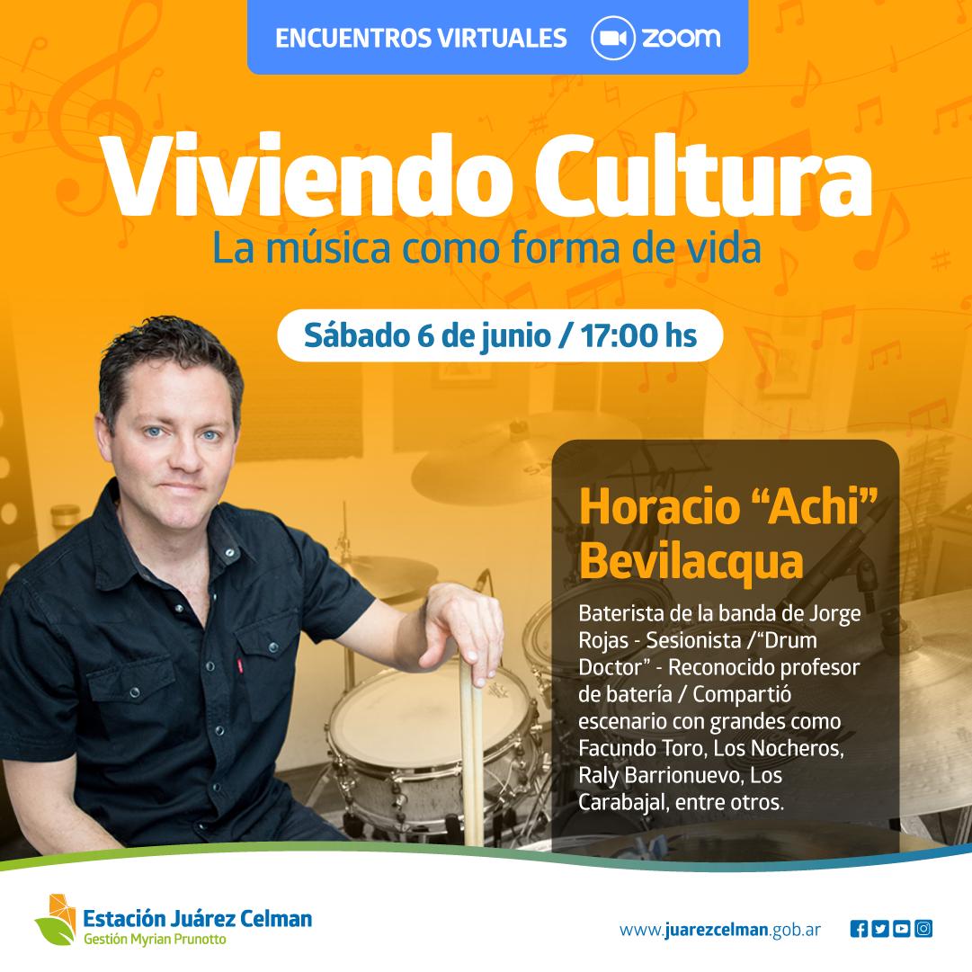Encuentros-virtuales-Viviendo-Cultura-EJC-2020-EJC-2020_1