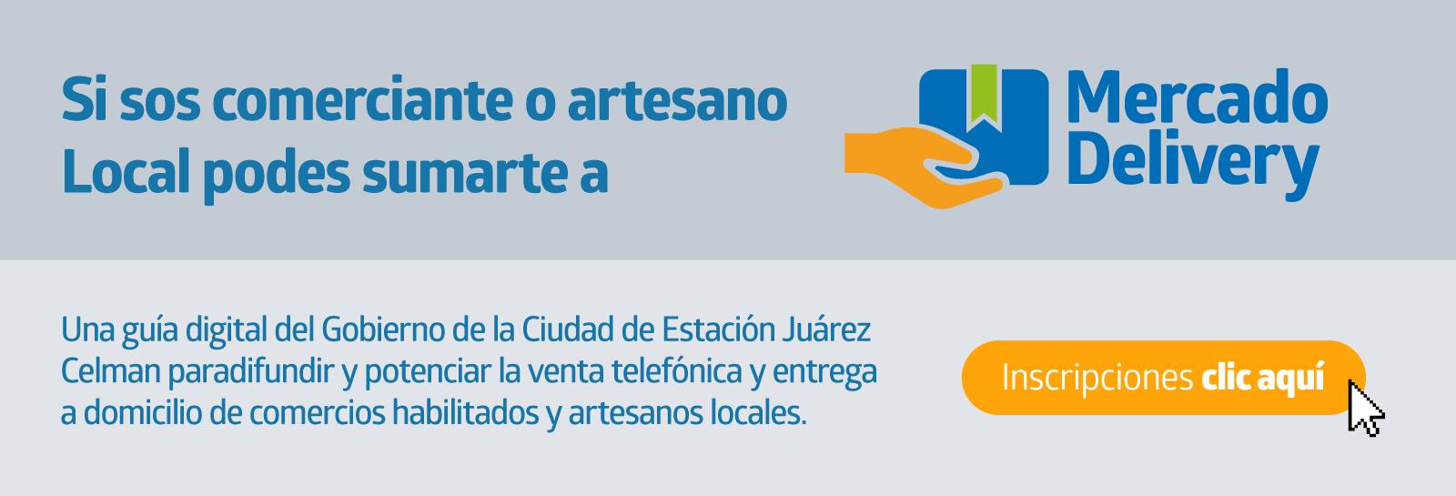 Mercado-Delibery-Estación-Juárez-Celman-Gestión-Myrian-Prunotto