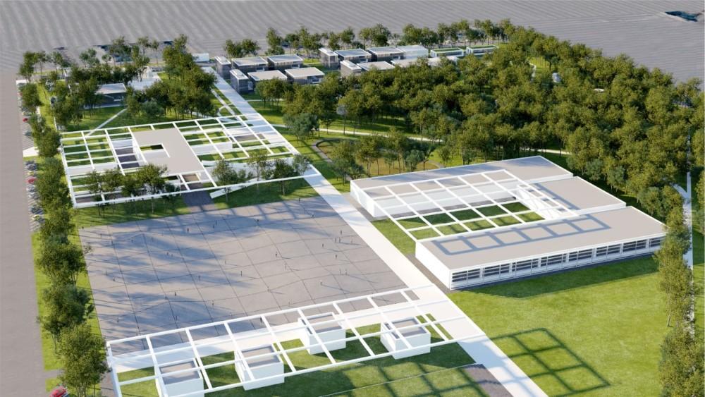 Render-que-muestra-como-se-vera-el-campus-norte-de-la-unc-en-la-ciudad-de-estacion-juarez-celman-2