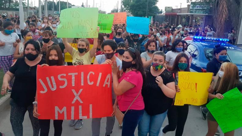 Caso-de-violación-en-panadería-de-Villa-Los-Llanos