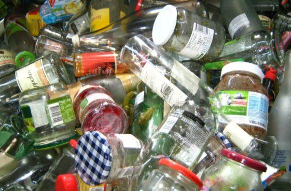 reciclar_vidrio_1565602662-1024x644